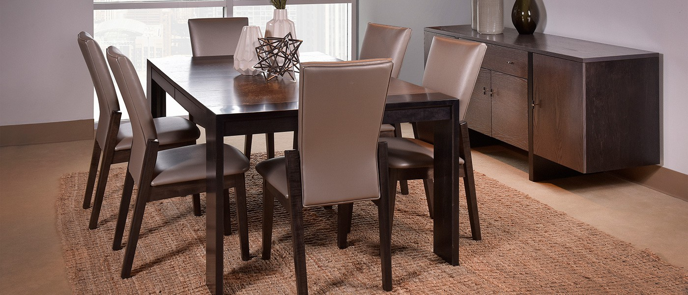 american_modern_dining_room