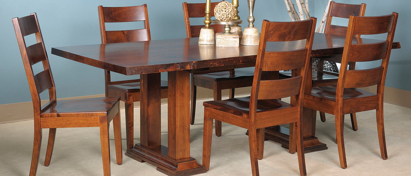 salt_creek_live_edge_table