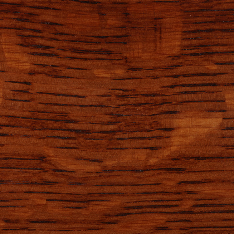 series 100 quartersawn white oak 113