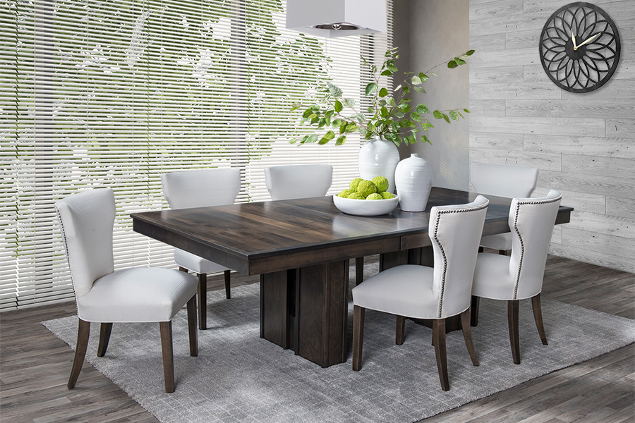 brookfield dining room collection