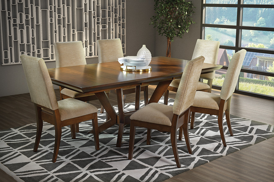 carlton dining room collection
