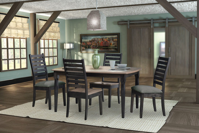 how to choose the best chair for your dining room table
