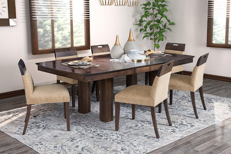 table options options making hosting family meals easier