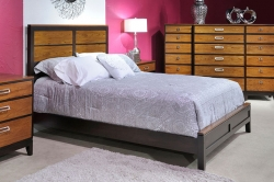Six things to consider when choosing bedroom furniture