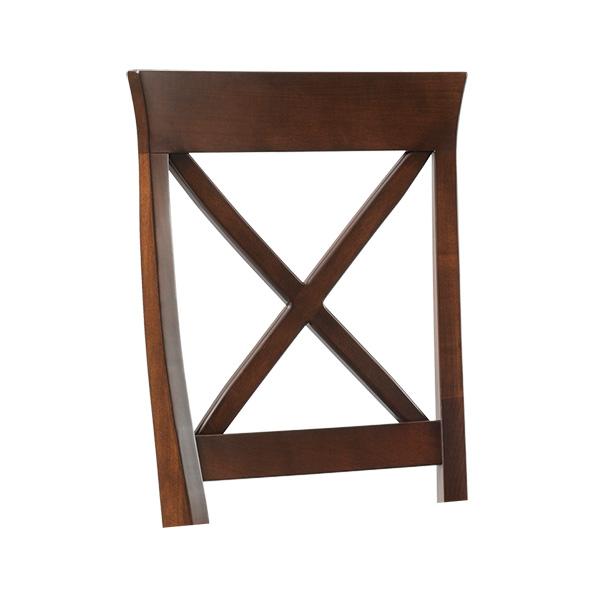 side swivel pub stool