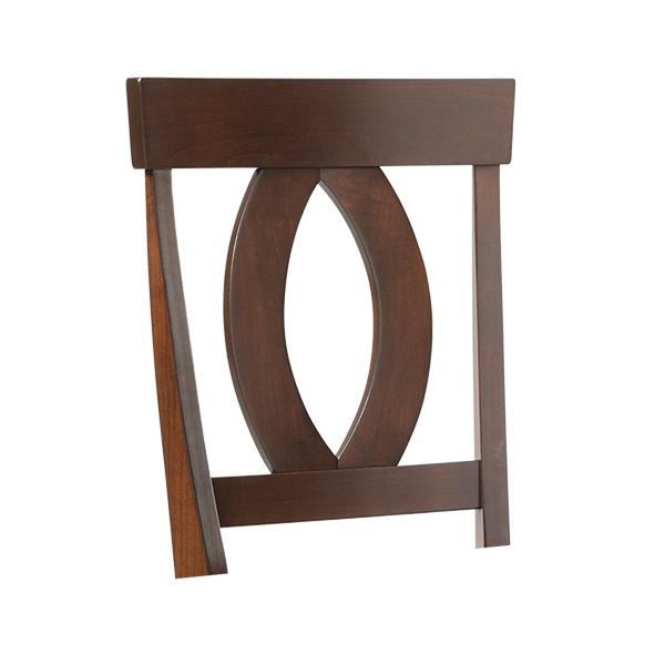 side pub stool