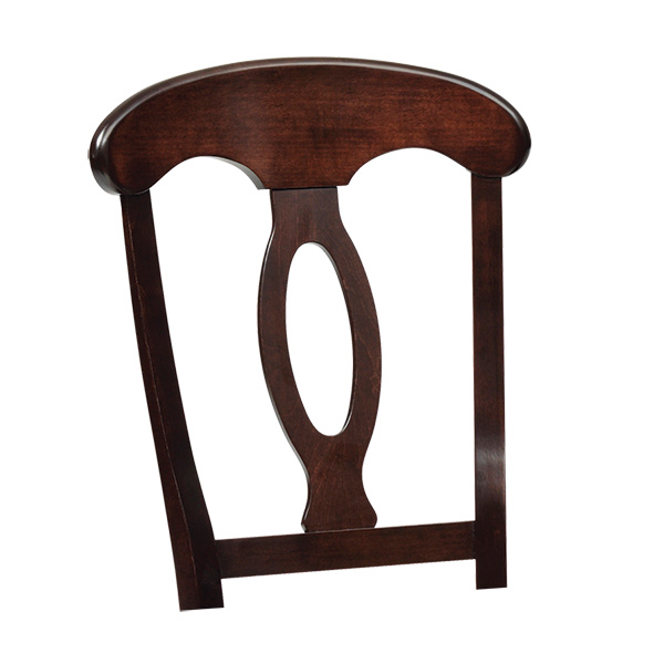side swivel counter stool