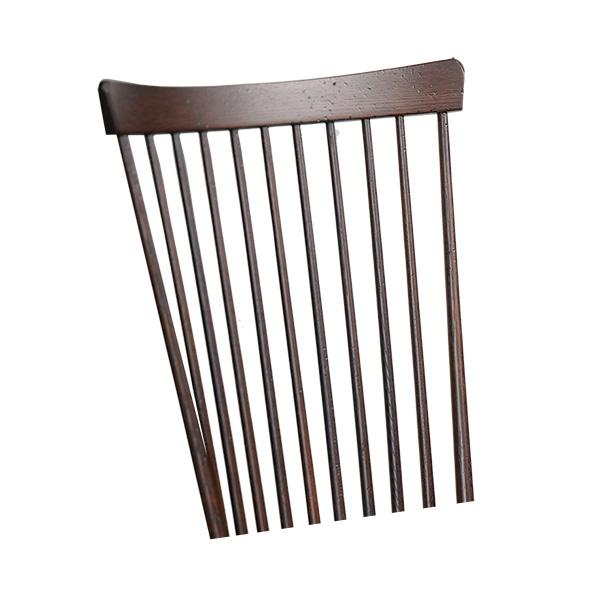 side swivel counter stool