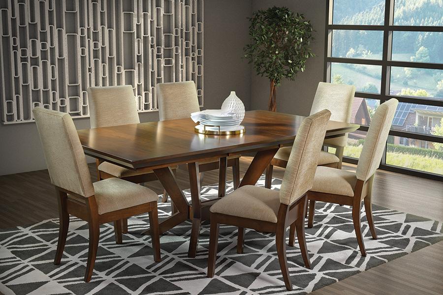 ca42662-t25-101 carlton dining room