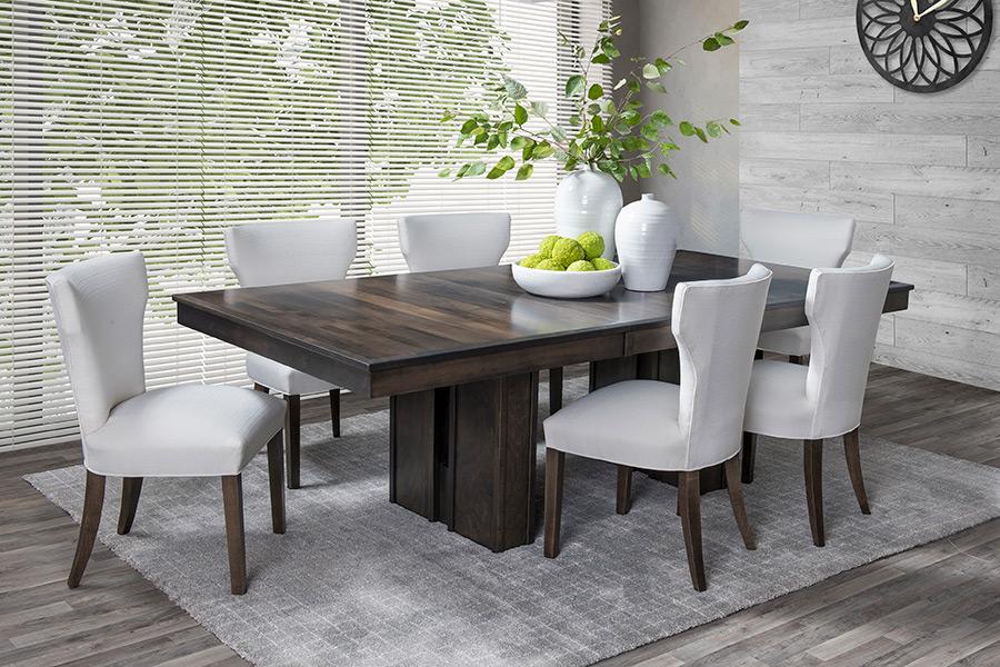 br48722-t22-107 brookfield dining room