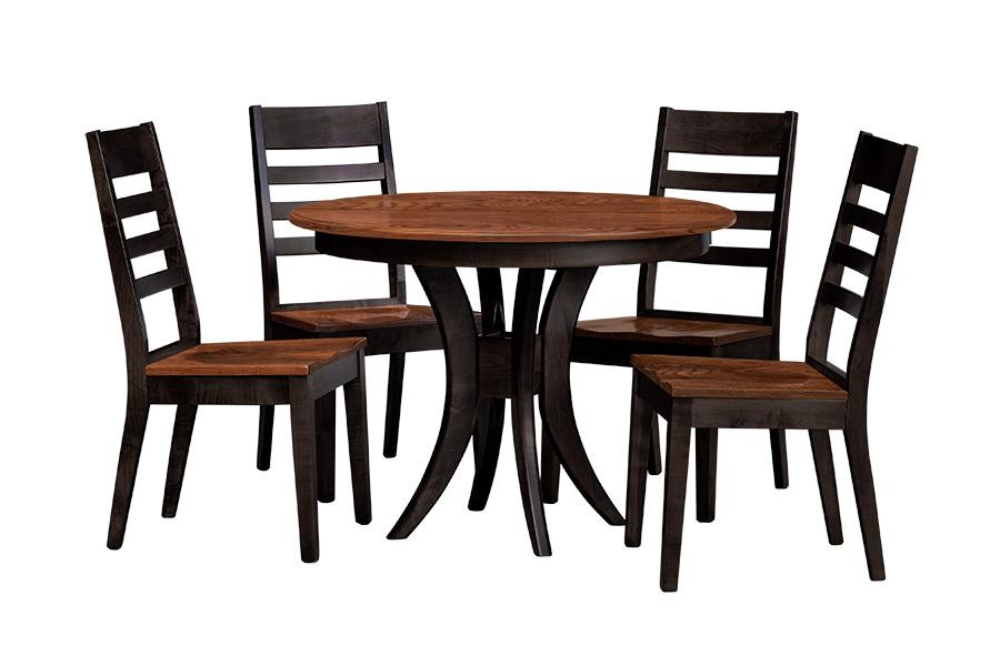 es31-tr42421-table-dch-54