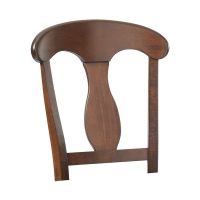 side pub stool