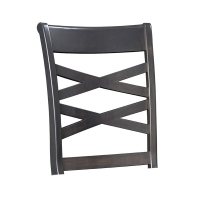 side swivel pub stool