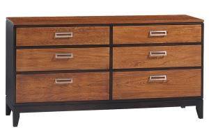 eastwood dresser