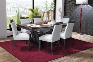 mc4272s-t21-106 mckenzie dining room
