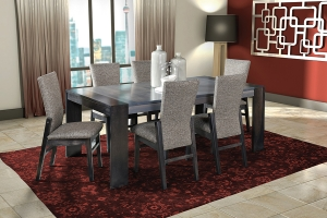 ex42662-et35-103 expressions dining room