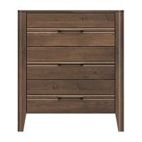 320-bc330-d3 westwood 3drw bedside chest