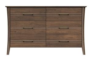 220-dr656-d3 westwood 6drw dresser