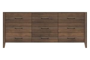 320-dr979-d3 westwood 9drw dresser