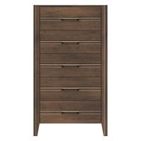 320-dr530-d3 westwood 5drw chest