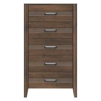 320-dr530-d4 westwood 5drw chest