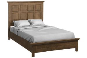 120-120-124-080 windy qn bed