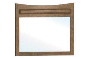 120-530 windham mirror