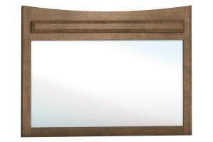 120_532 windham mirror