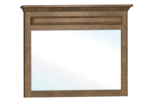 120-533 windham mirror