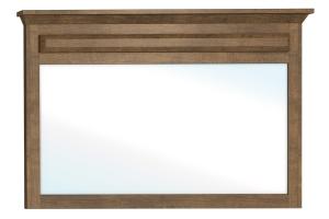 120-534 windham dresser mirror