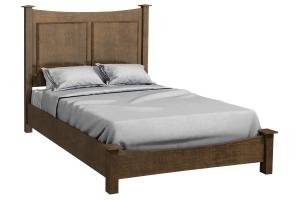 120-220-224-080 windham queen bed