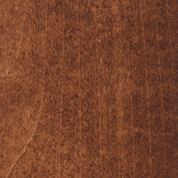 brown maple 113 finish