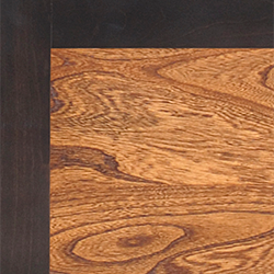 superior elm and brown maple